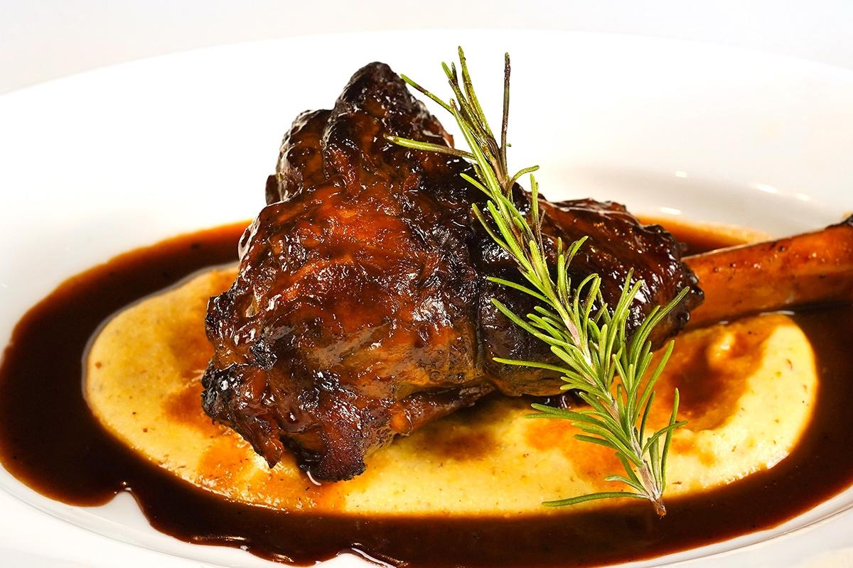 ミシュラン6年連続掲載レストランのオーナーや有名シェフが集結! 「@Kitchen AOYAMA」待望オープン